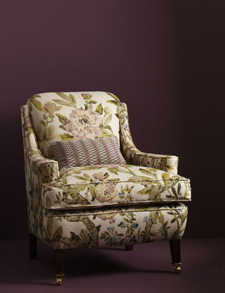 Onslow chair