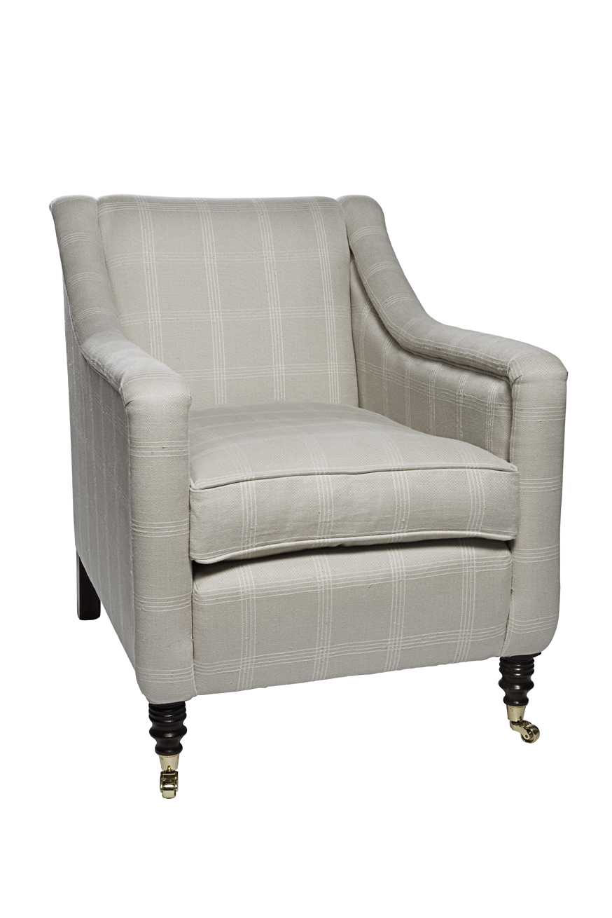 Wimpole Chair
