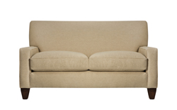 Bloomsbury 2 Seater Sofa