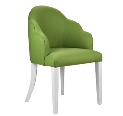 Editors Dining Chair