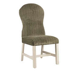 NEW Eldon Dining Chairs x 2