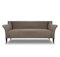Harrington Sofa
