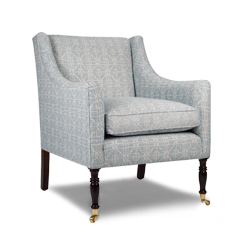 Montpelier Large Chair