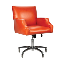 Pelham Desk Chair