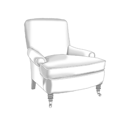 Grenville Chair