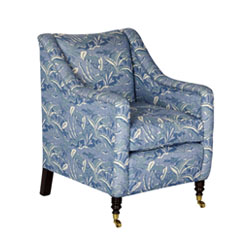 Small Wimpole Chair