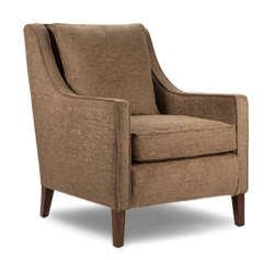 Draycott Chair