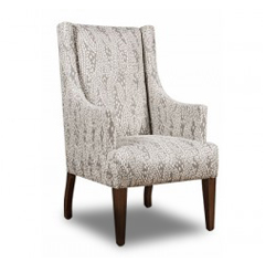 Fernshaw Chair