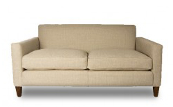 Lowndes Sofa