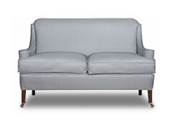 Onslow Sofa 2 Seater