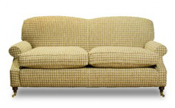 Redcliffe Sofa