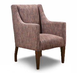 Small Kelso Chair