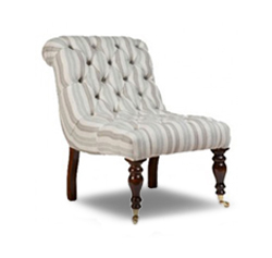 Selwood Chair