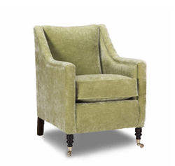 Wimpole Chair Small